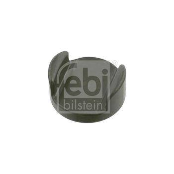 FEBI BILSTEIN Nockenwellensatz 24550 für OPEL ASTRA J96 CC MERIVA COMBO T98 F70